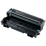 Brother Compatible DR-3115 Drum Unit