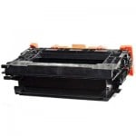 1 x HP 37X CF237X Compatible Black High Yield Toner Cartridge - 25,000 Pages