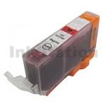 Canon CLI-651XLM Compatible Magenta High Yield Inkjet Cartridge