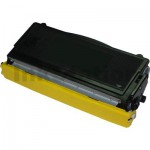 1 x Brother TN-3060 Compatible Toner Cartridge - 6,700 pages