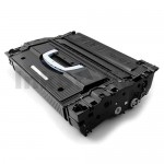 1 x HP CF325X (25X) Compatible Black Toner Cartridge - 40,000 Pages