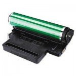 Compatible Samsung CLP-320N, CLP-325, CLX-3180, CLX-3185 [CLT-R407 R407] Image Drum SU408A - Last approx 6,000 pages