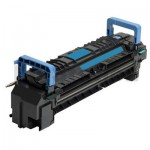 HP CF301A (827A) Compatible Cyan Toner Cartridge - 32,000 Pages