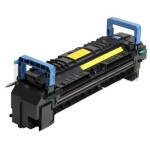 HP CF302A (827A) Compatible Yellow Toner Cartridge - 32,000 Pages