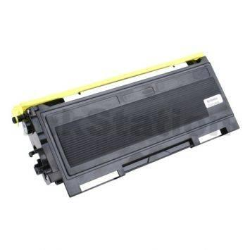 1 x Brother TN-2025 Black Compatible Toner Cartridge - 2,500 pages