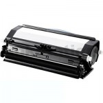 1 x Dell 3330DN Black Compatible Laser Toner Cartridge - 14,000 pages