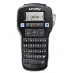 Dymo LabelManager 160 Label Maker LM160 (S0946370)