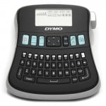 Dymo LabelManager 210D Label Maker (S0784480)