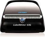 Dymo LabelWriter 4XL Thermal Label Printer (1860979)