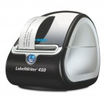 Dymo LabelWriter 450 Label Printer (S0840360)
