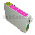 Epson 200XL (C13T201392) Compatible Magenta High Yield Inkjet Cartridge - 450 pages