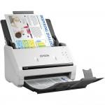 Epson WorkForce DS-530 Document Scanner (B11B226501)