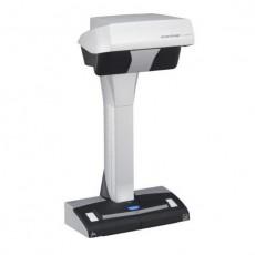 Fujitsu ScanSnap SV600 Overhead Scanner (A3)