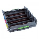 Brother DR-441CL Genuine Drum Unit - Last up to 50,000 pages
