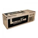 Genuine Kyocera TK-5144K Black Toner Cartridge M-6030CDN, M-6530CDN, P-6130CDN - 7,000 pages