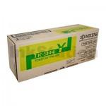 Genuine Kyocera TK-5144Y Yellow Toner Cartridge M-6030CDN, M-6530CDN, P-6130CDN - 5,000 pages