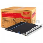 OKI C831/ MC853/ MC873 Genuine Transfer Unit (44846204) - last up to 80,000 pages