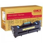 OKI C831/ MC853/ MC873 Genuine Fuser Unit (44848805) - last up to 100,000 pages