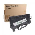 Lanier SP-C430DN Genuine Waste Toner Bottle [406665] - 50,000 pages