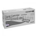 1 x Fuji Xerox DocuPrint M225,M265,P225,P265 Genuine Black Toner Cartridge(CT202329) - 1,200 pages