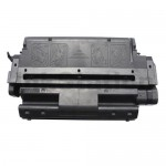 1 x HP C3909A (09A) Compatible Black Toner Cartridge - 15,000 Pages