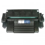 1 x HP 92298A (98A) Compatible Black Toner Cartridge - 6,800 Pages