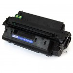 1 x HP Q2610A (10A) Compatible Black Toner Cartridge - 6,000 Pages
