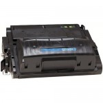 1 x HP Q5942X (42X) Compatible Black Toner Cartridge - 20,000 Pages