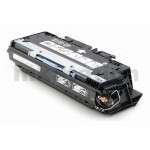 1 x HP Q2670A (308A) Compatible Black Toner Cartridge - 6,000 Pages