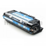HP Q2671A (309A) Compatible Cyan Toner Cartridge - 4,000 Pages