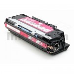 HP Q2683A (311A) Compatible Magenta Toner Cartridge - 6,000 Pages