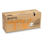 Genuine Kyocera TK-5284Y Yellow Toner Cartridge Ecosys P6235CDN, M6635CIDN - 11,000 pages