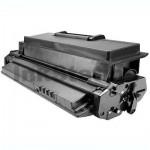 1 x Compatible Samsung ML-2150D8 Black Toner Cartridge - 8,000 pages