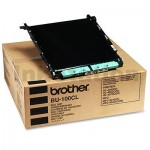Genuine Brother BU-100CL Belt Unit - Up to 50,000 pages