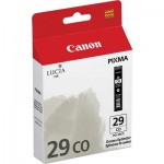 Genuine Canon PGI-29CO Chroma Optimizer Ink Cartridge