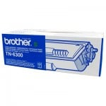 Genuine Brother TN-6300 Toner Cartridge - 3,000 pages