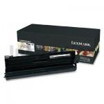 Lexmark (C925X72G) Genuine Black Image Unit - 30,000 pages