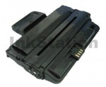 1 x Fuji Xerox Phaser 3435 Compatible Black High Yield Toner - 10,000 pages (CWAA0763)
