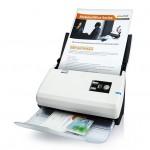 Plustek SmartOffice PS30D Document Scanner (A4, DUPLEX) TK2515