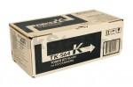 Genuine Kyocera TK-564K Black Toner Cartridge FS-C5300DN, FS-C5350DN, P-6030CDN - 12,000 pages