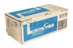 Genuine Kyocera TK-564C Cyan Toner Cartridge FS-C5300DN, FS-C5350DN, P-6030CDN - 10,000 pages