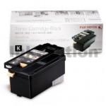 Genuine Fuji Xerox DocuPrint CP105 CP205 CM205 CM215 CP215 Black Toner Cartridge(CT201591) - 2,000 pages