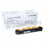 Genuine Fuji Xerox DocuPrint P115b,P115w,M115w,M115fw Black Toner - 1,000 pages (CT202137)