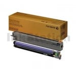 Fuji Xerox DocuCentre-III C2200/2201/3300, AP-III C2200/2201/3300 Genuine Drum Unit (CT350748)