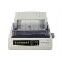 OKI MICROLINE 390E Printer Ribbons