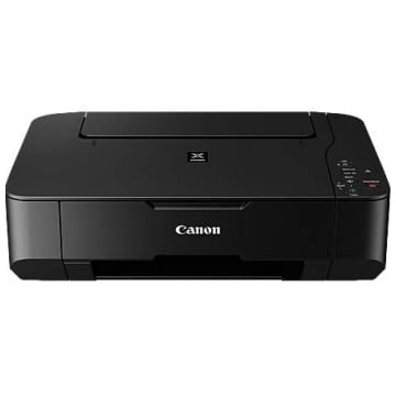 Canon PIXMA MP230 Printer Ink Cartridges