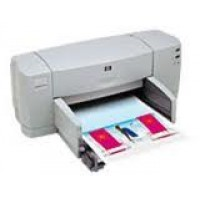 HP Deskjet 845cse Printer Ink Cartridges