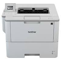 Brother HL-L6400DW Printer Toner Cartridges