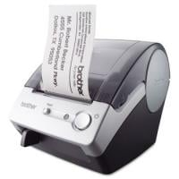 Brother QL-500 Printers