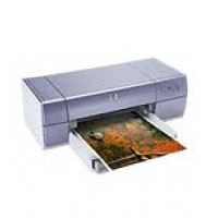 HP Deskjet 5552 Printer Ink Cartridges